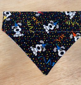 Bandanas by Kaighlee Collar Slip