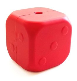 SODAPUP Dice Treat Dispenser