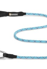 RUFF WEAR Knot-a-leash Small