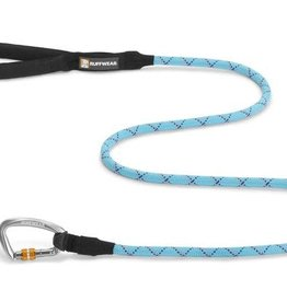 RUFF WEAR Knot-a-leash Large