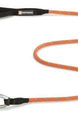 RUFF WEAR Knot-a-leash Large
