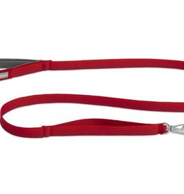 RUFF WEAR Front Range Leash