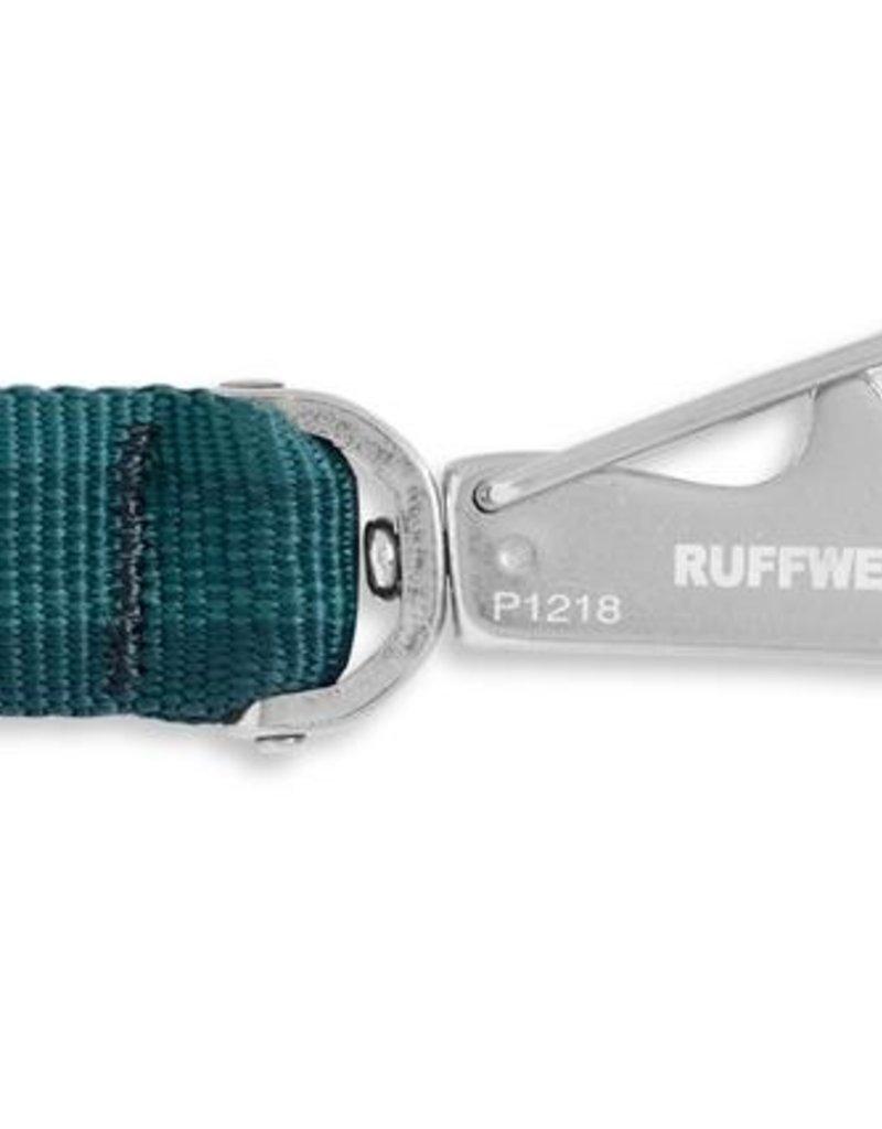 RUFF WEAR Front Range Leash