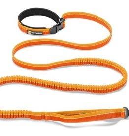 RUFF WEAR Roamer Leash