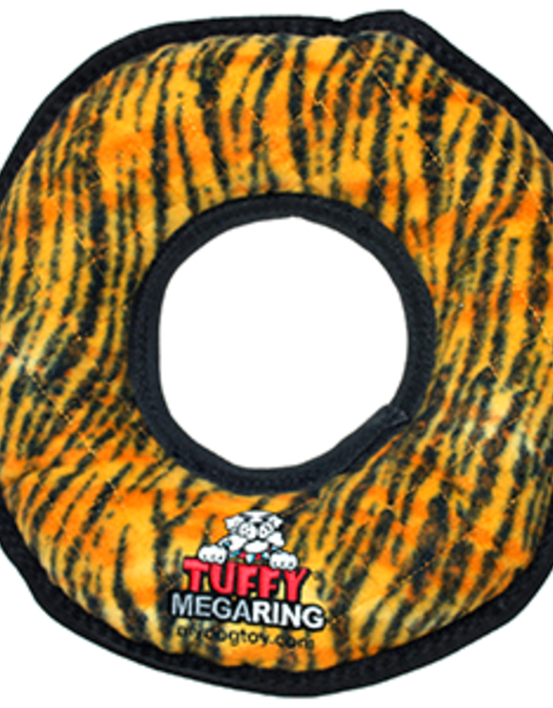 Tuffy Ring