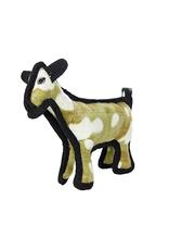 Tuffy Farm Animal