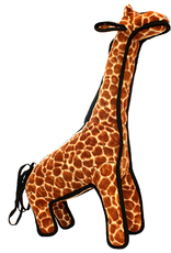 Tuffy Tuffy Safari