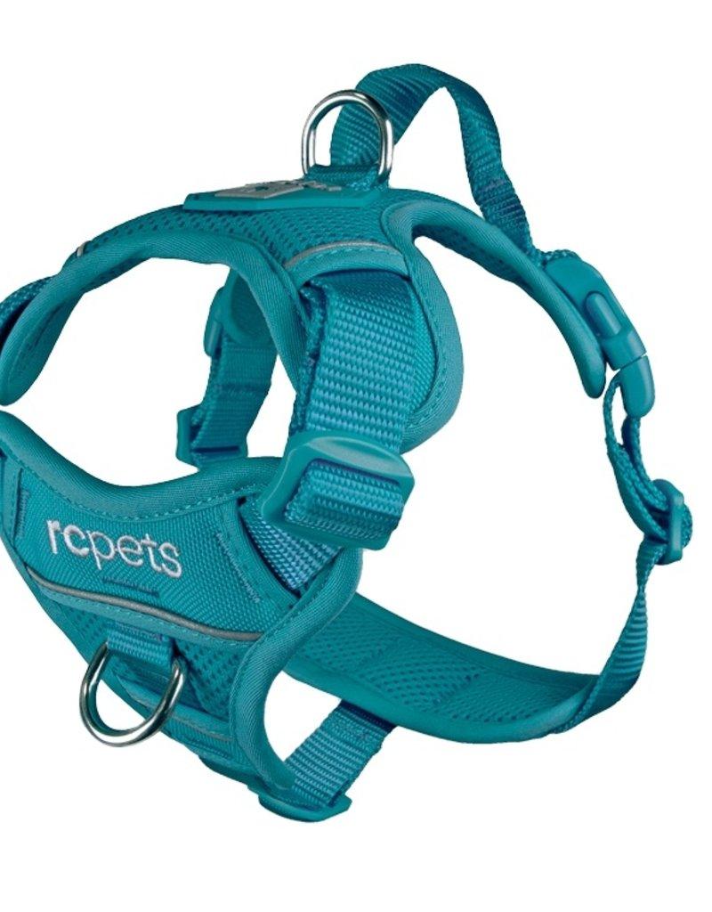RC PET Momentum Harness
