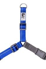 RC PET No Pull Harness