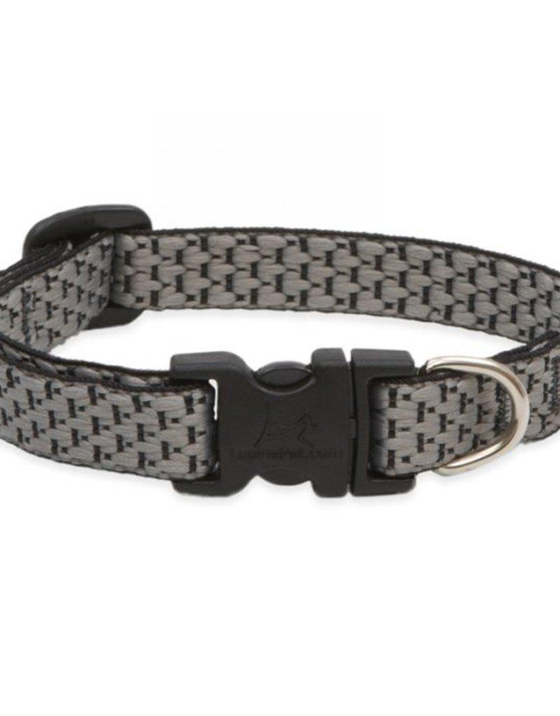 LUPINE Lupine ECO Collar