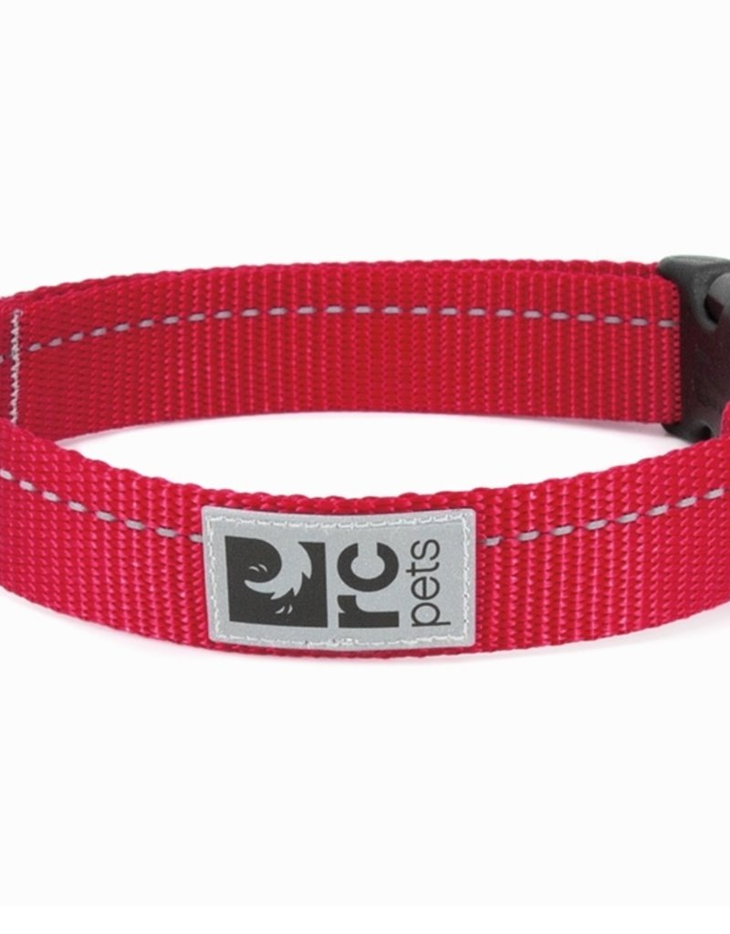 RC PET Primary Collars
