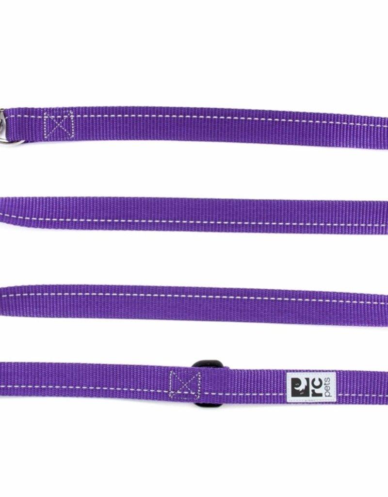 RC PET Primary Leash