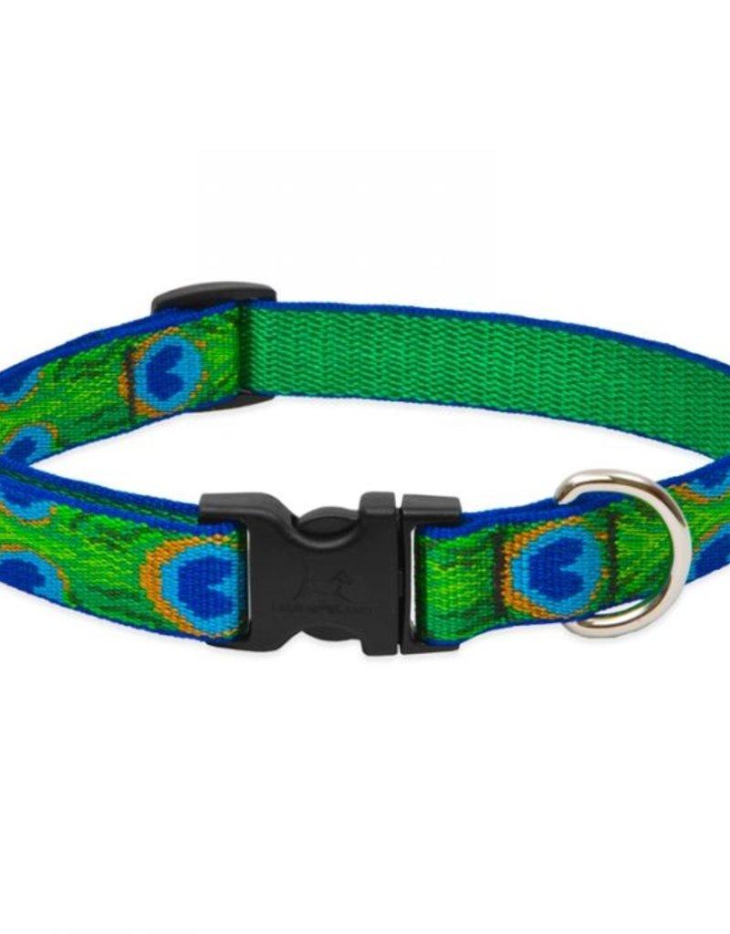 "LUPINE 3/4"" width Collars"