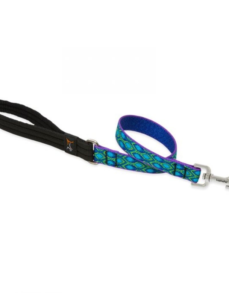 """LUPINE Lupine 3/4"""" Width Leashes 6'"""