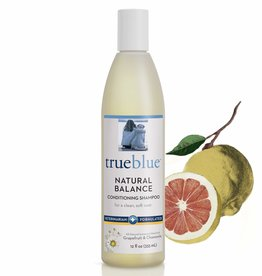 TRUEBLUE Natural Balance Shampoo