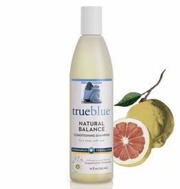 TRUEBLUE Natural Balance Shampoo