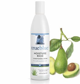 TRUEBLUE Moisture Rich Conditioner