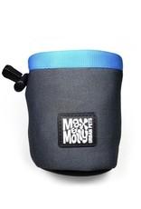 MAX & MOLLY Treat Bags