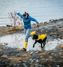 RC PET Delta Rain Slicker