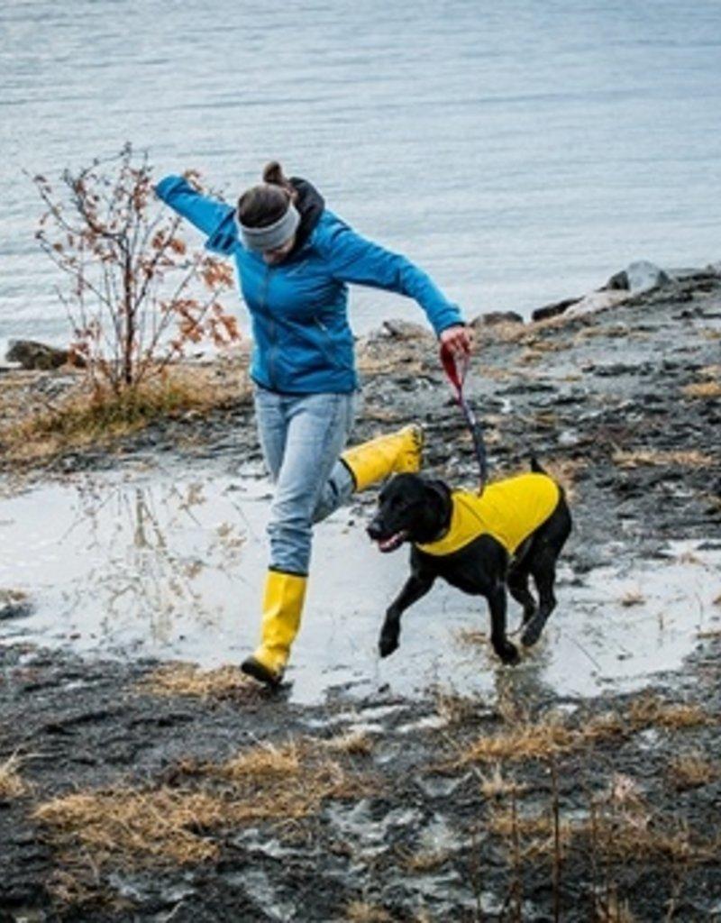 RC PET Delta Rain Slicker