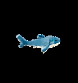 FLUFF & TUFF  INC TANK THE SHARK