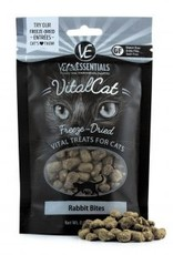VITAL CAT RABBIT TREATS