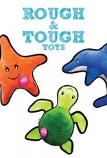 BECO Rough Tough Water Float Toys