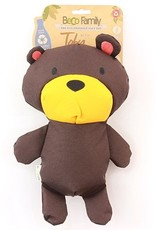 BECO Recycled Soft Toys