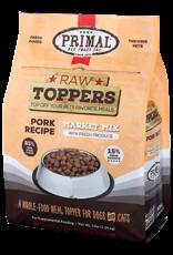 PRIMAL Market Mix Pork 5#