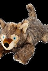 FLUFF & TUFF  INC LOBO WOLF PUP