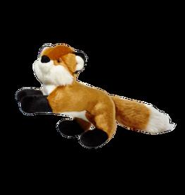 FLUFF & TUFF  INC HENDRIX FOX