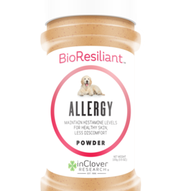 INCLOVER BIORESILIANT 3.5OZ