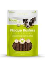 CRUMPS Plaque Buster Chicken