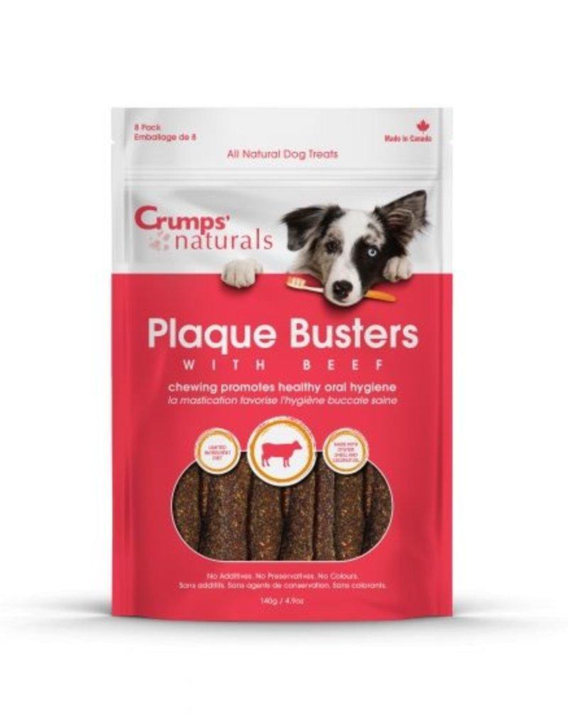 CRUMPS Plaque Buster Beef