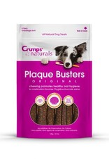 CRUMPS Plaque Busters Original
