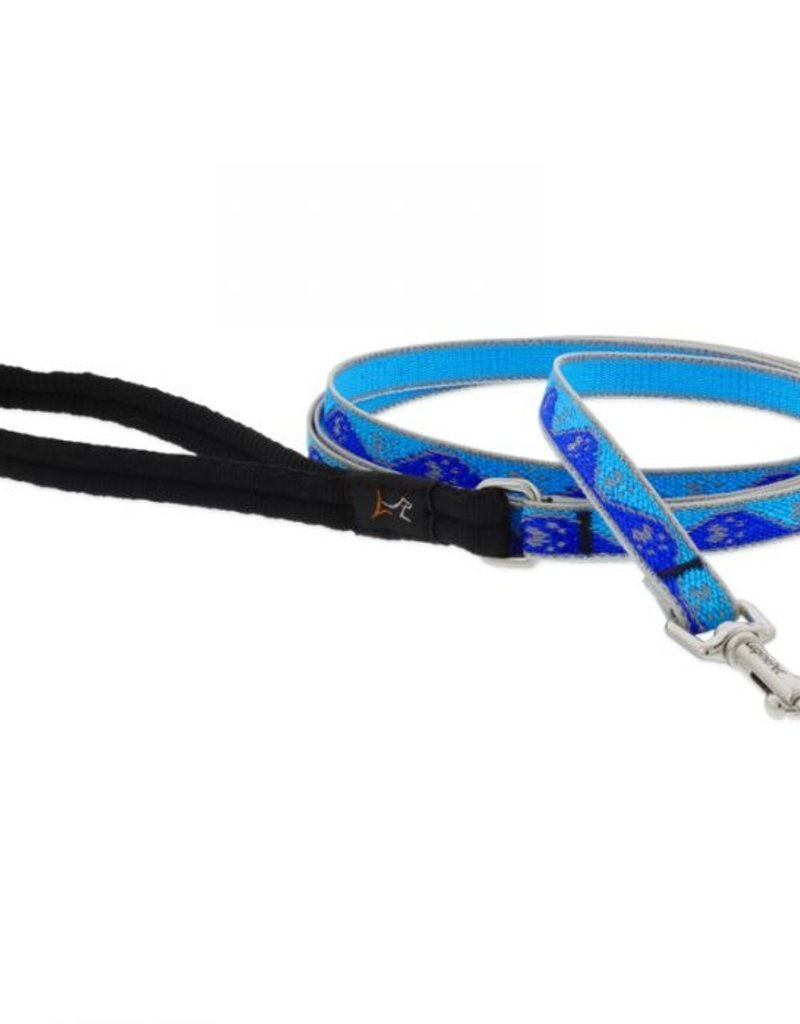LUPINE Highlights Leashes