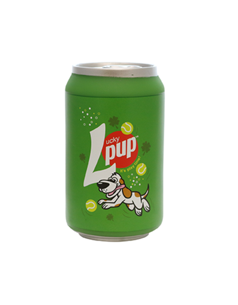 VIP Silly Squeakers Cans