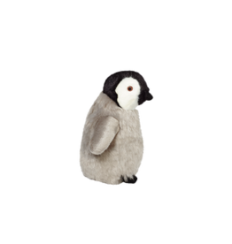 FLUFF & TUFF  INC SKIPPER PENGUIN