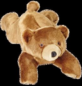 FLUFF & TUFF  INC SADIE BEAR