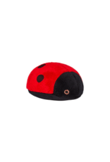 FLUFF & TUFF  INC LADY BUG