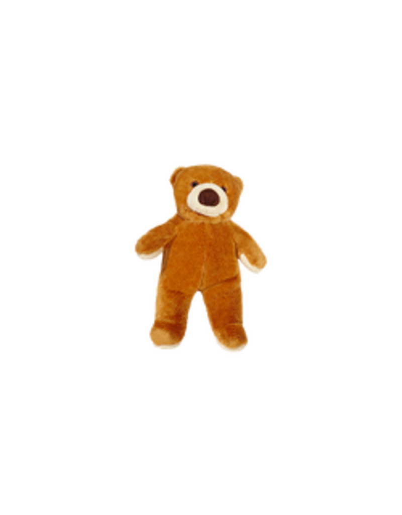 FLUFF & TUFF  INC CUBBY BEAR