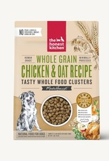 HONEST KITCHEN Whole Grain Chicken Clusters