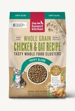 HONEST KITCHEN Whole Grain Puppy Clusters