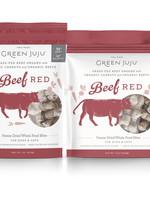 GREEN JUJU Beef Freeze-dried Bites