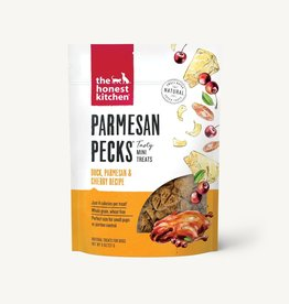 HONEST KITCHEN PARMESAN DUCK 8OZ
