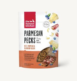 HONEST KITCHEN PARMESAN BEEF 8OZ