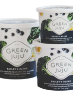 GREEN JUJU Bailey's Greens