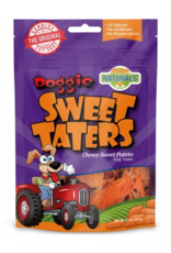 CHIPS NATURALS Sweet Tater Chews