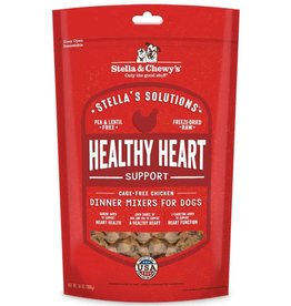 STELLA & CHEWY'S FZDR Healthy Heart Supplement