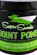 SUPER SNOUTS Joint Power